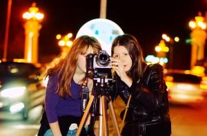 фотокурсы, запорожье, фотошкола, фотостудия, уроки, фотография